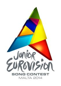 junior-eurovision-2014-logo