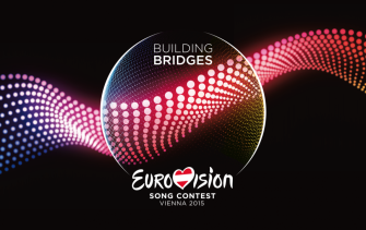 esc2015_logo.png