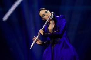 Tinkara+Kovac+Eurovision+Song+Contest+Rehearsals+y00C5ae3dw_l
