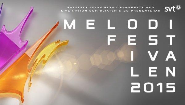 Melfestiv2015