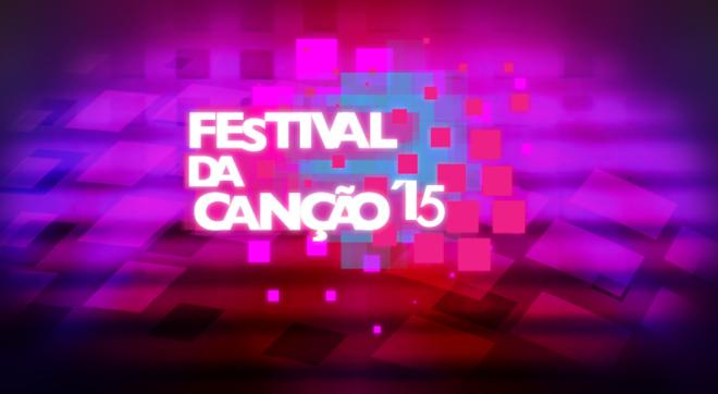 portugal-2015-esc-national-final-festival-da-cancao
