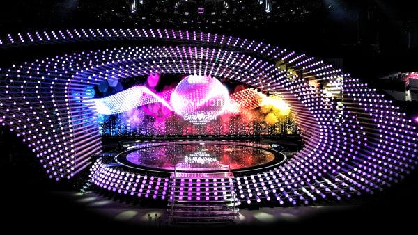 Eurovision 2015 Eurovision.com.cy