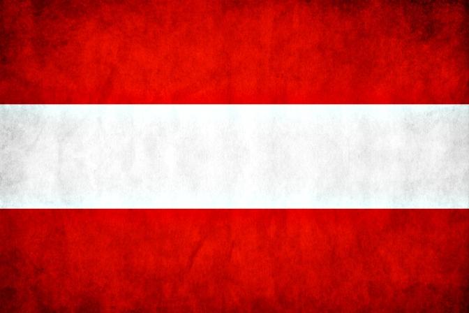 Eurovision 2016 Austria
