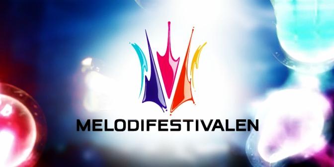 Eurovision 2016 Sweden Eurovision.com.cy