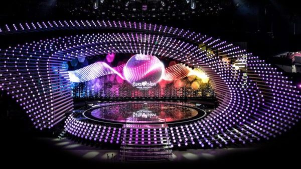 eurovision-stage-2015