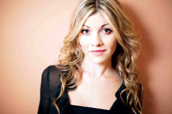 Aliki-Chrysochou Eurovision Eurovision.com.cy