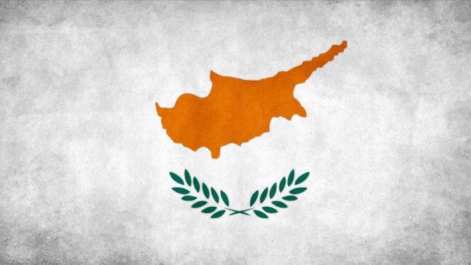 junior eurovision 2015 cyprus