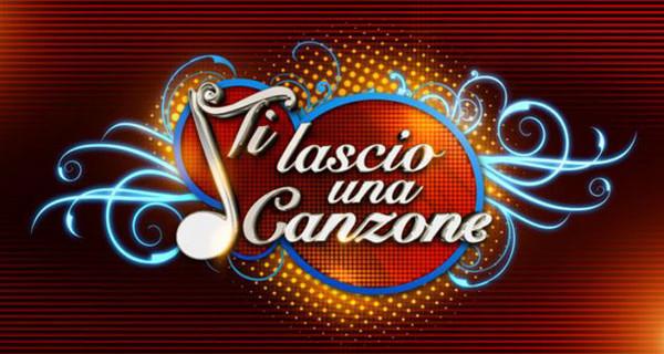 junior eurovision 2015 italy