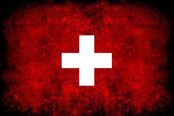 Switzerland eurovision 2016
