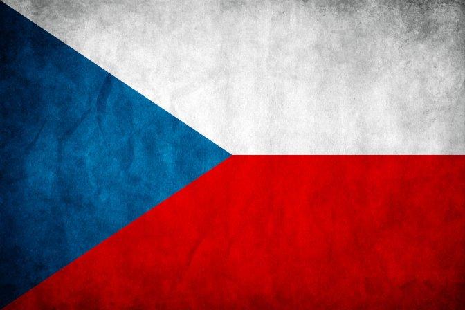 eurovision 2016 czech republic
