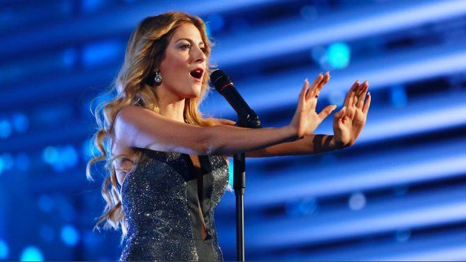 eurovision 2016 greece eurovision.com.cy