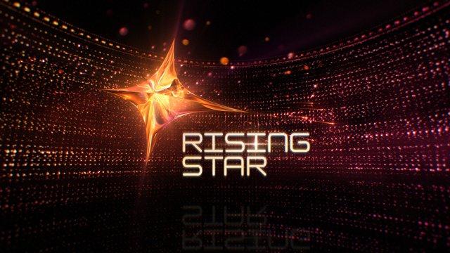 Eurovision 2016 israel rising star eurovision.com.cy