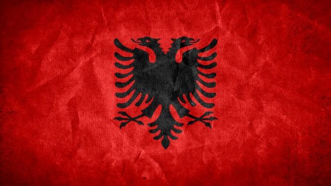 eurovision 2016 albania eurovision.com.cy