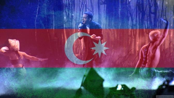 eurovision 2016 azerbaijan eurovision.com.cy