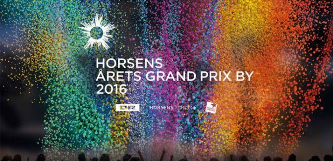 eurovision 2016 denmark grand prix 2016 eurovision.com.cy