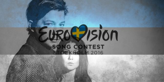 eurovision 2016 estonia eurovision.com.cy