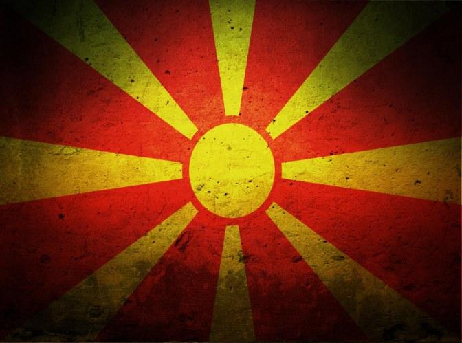 eurovision 2016 fyr macedonia