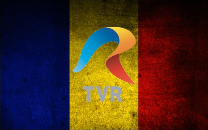 eurovision 2016 romania trv eurovision.com.cy