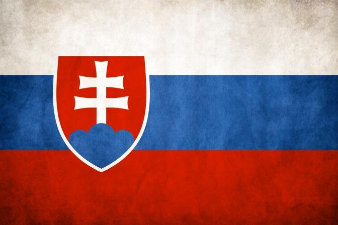 eurovision 2016 slovakia eurovision.com.cy