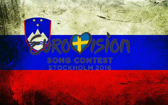 eurovision 2016 slovenia eurovision.com.cy