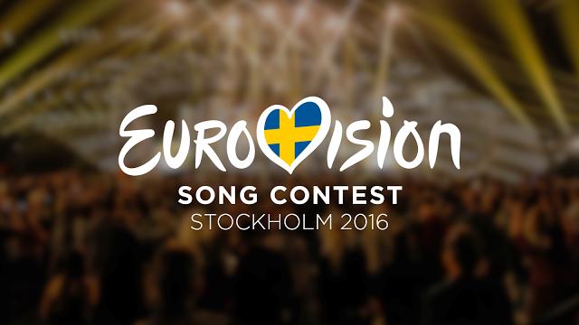 eurovision 2016 sweden stockolm eurovision.com.cy