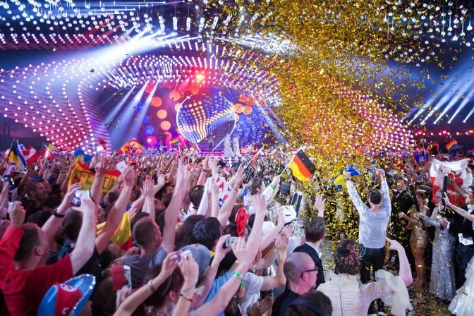 eurovision 2016 eurovision.com.cy