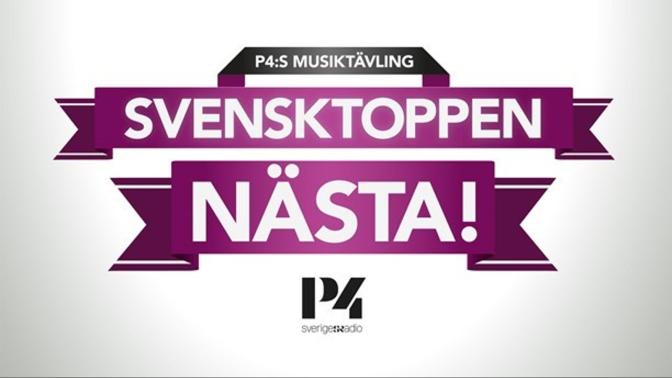 Svenktoppen eurovision 2016 sweden eurovision.com.cy