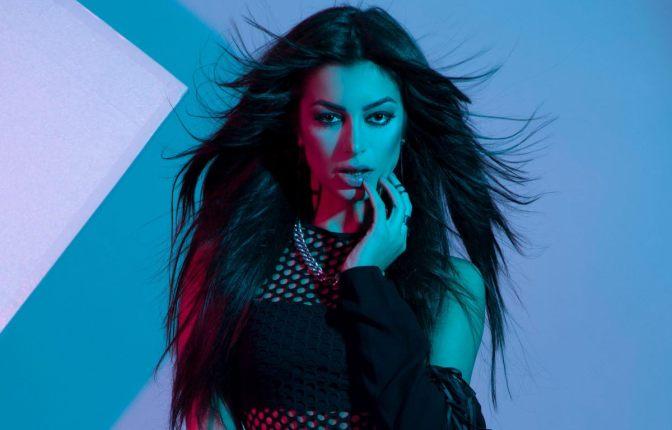 eurovision 2016 armenia iveta mukuchyan