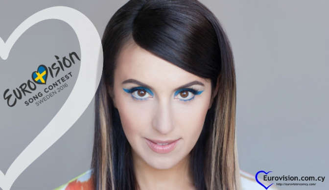 eurovision 2016 ukraine jamala eurovision.com.cy 2