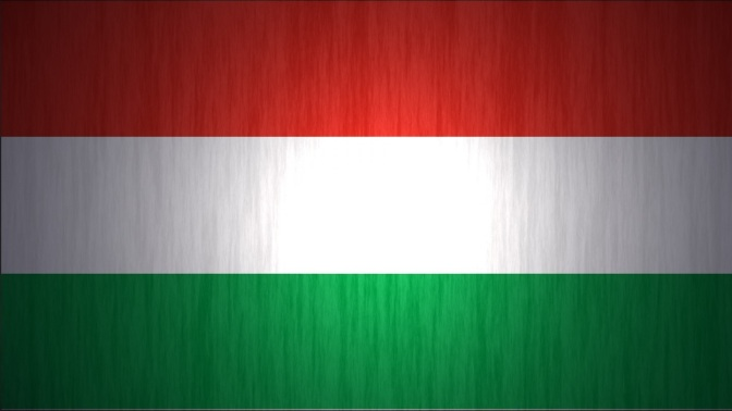 hungary-flag-hd-wallpaper-flag-1928505512