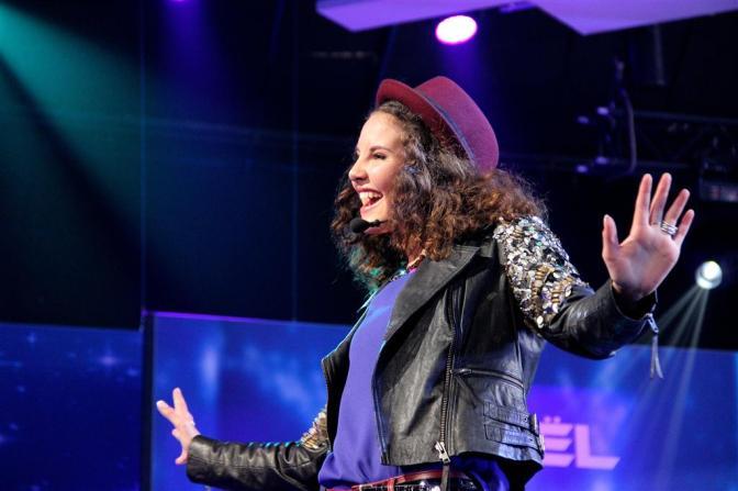 junior eurovision 2015 netherlands eurovision.com.cy
