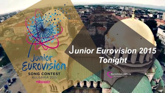 junior_eurovision_2015_bulgaria_final_tonight
