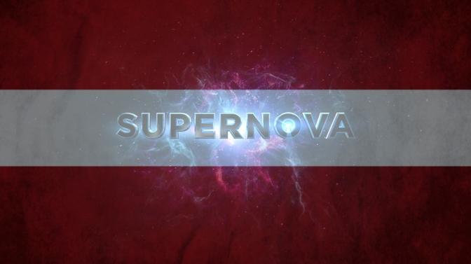 eurovision 2016 latvia supernova