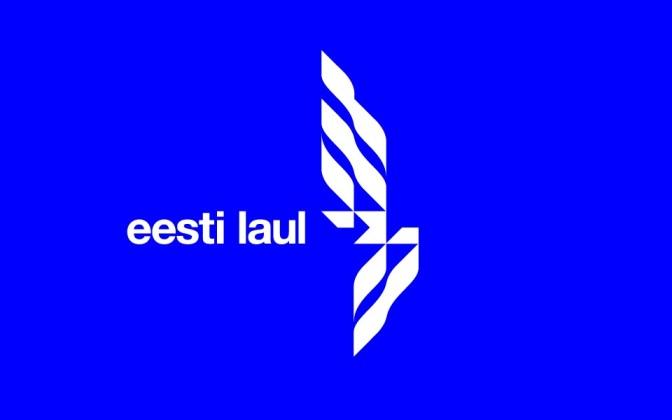 eesti-laul-2013