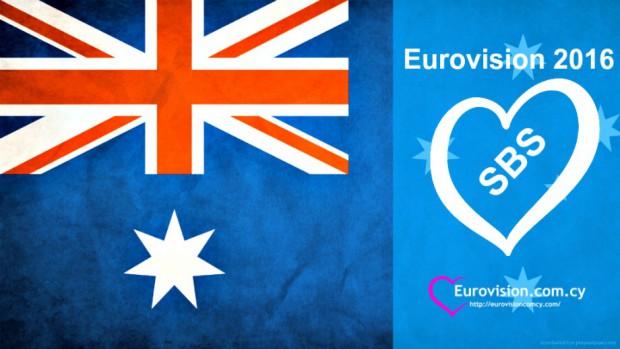 eurovision_2016_australia_eurovision_com_cy