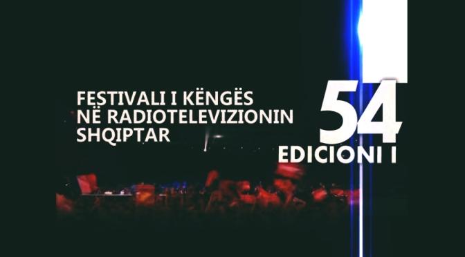 FIK54_albania