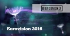Eurovision 2016 : Rehearsal Program