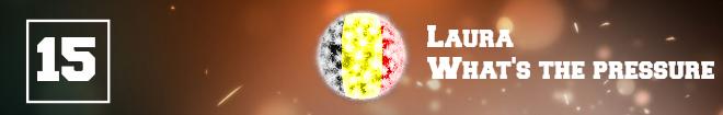 eurovision 2016 \ eurovision.com.cy