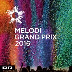 diverse-artister-2016-melodi-grand-prix-2016-compact-disc