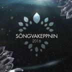 Eurovision 2016 : Iceland | Songvakeppnin 2016 – Final