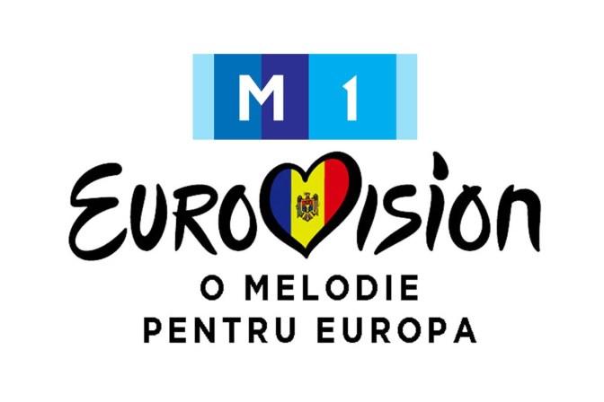 O-melodie-pentru-Europa-2