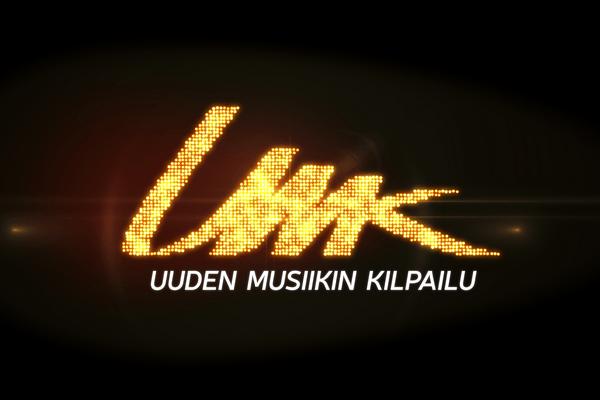 Uuden-Musiikin-Kilpailu-UMK-2015-Juries-Finland-Eurovision-2015-