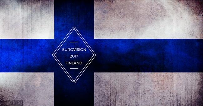 eurovision 2017 finland eurovision.com.cy