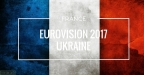 Eurovision 2017: France | Participation Confirmed