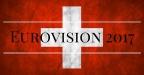 Eurovision 2017: Switzerland   Participation Confirmed
