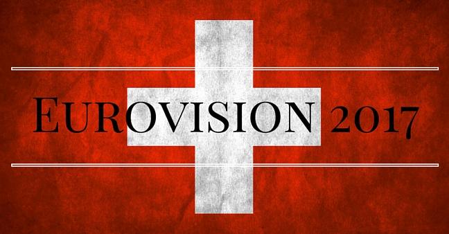 eurovision 2017 switzerland eurovision.com.cy